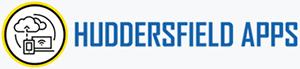 Huddersfield Apps